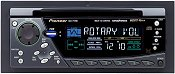 Picture for GM/CHRYSLER-FIT CAR CD PLAYER with model number DEHP77DH