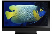 "Picture for 50"" HIGH-DEFINITION FLAT PANEL TELEVISION with model number PDP-5080HD"